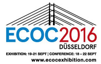 ECOC2016