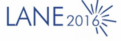 LANE 2016