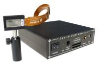 LC-R 1080 Spatial Light Modulator