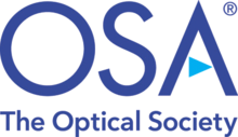 Optical_Society_logo