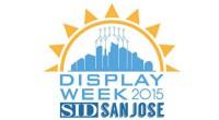SID_Display_Week_2015