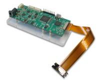 HEO 2200 LCOS Developer Kit