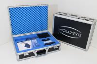 GAEA-2 LCOS Spatial Light Modulator Kit