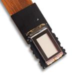 HED2220 LCOS Microdisplay