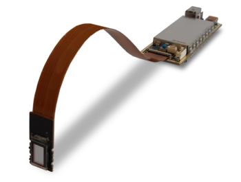 HEO 2220 LCOS Developer Kit