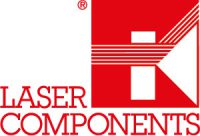 Laser Components USA