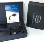 leto-3-lcos-slm-package