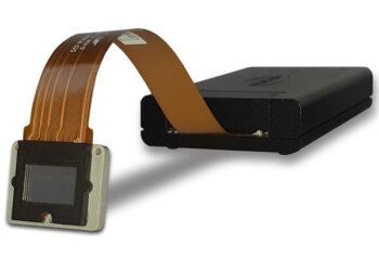 PLUTO-2.1 Spatial Light Modulator