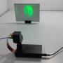 pluto-2-spatial-light-modulator-digital-hologram