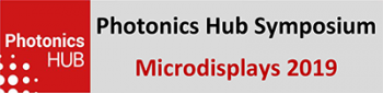 Photonics Hub Symposium