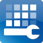 SLM SDK Icon