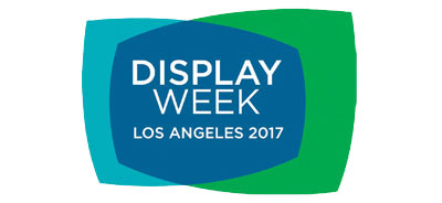 SID Display Week 2017