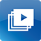 SLM_slideshow_player_icon