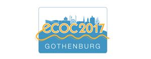 ecoc17
