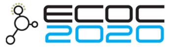 ECOC 2020 Exhibition