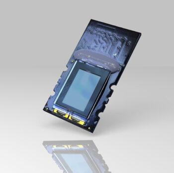 HED 2220 LCOS Microdisplay