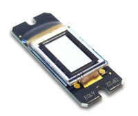 HED 7200 LCOS Microdisplay