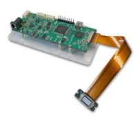 HEO 7200 LCOS Developer Kit