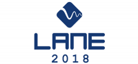 LANE Conference 2018