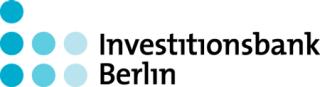 logo_IBB